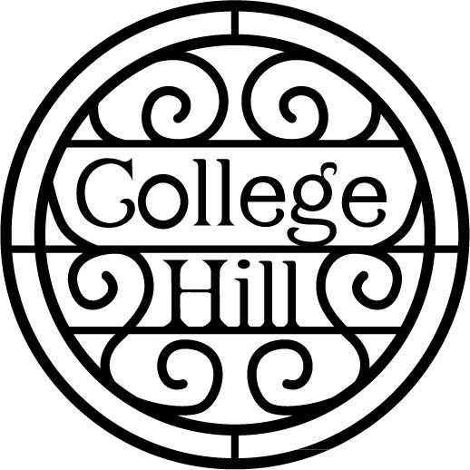 College Hill